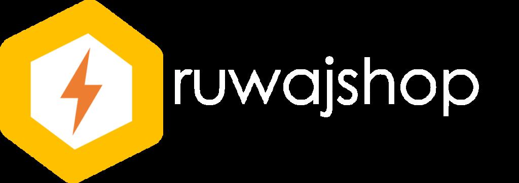 ruwajshop